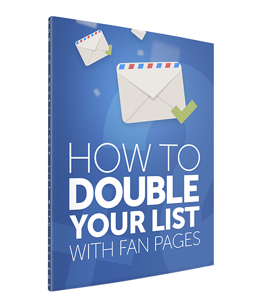 how-to-double-your-list-with-fanpages-magazine-3d1