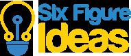 6 Figure Ideas